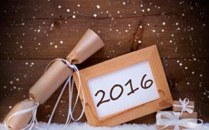 New Year, New Finance Goals