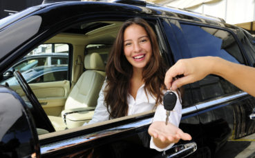 7 Tips to Buy the Right Car