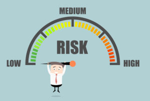 Balancing Risk and Returns