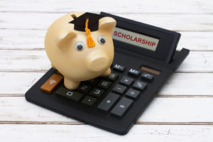 5 Reasons College Scholarships are Critical