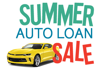 Summer Auto Finance >> Summer Auto Loan Sale Members Trust Of The Southwest
