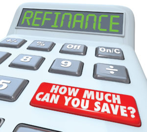 How much can you save by refinancing your auto?