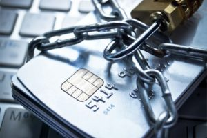 Holiday Cash and Credit Card Safety