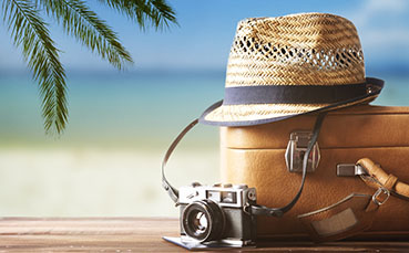 7 Summer Travel Safety Tips