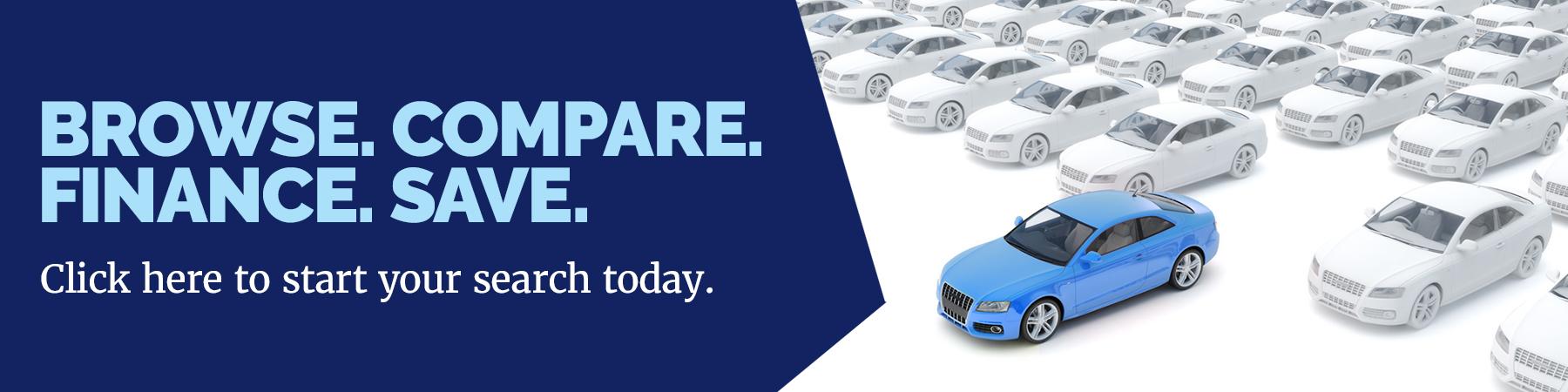 get an auto loan