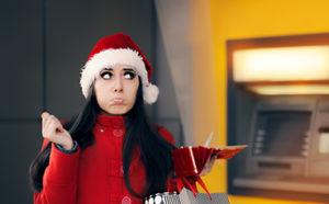 9 Holiday Shopping Tips