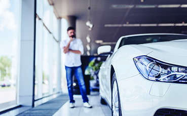 Expert Tips for Car Buying