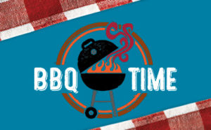 BBQ Time Stephenville Member Appreciation