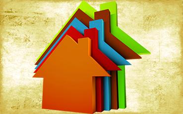 10 Mortgage Loan Tips