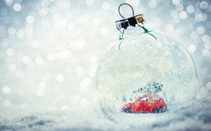 Auto inside a Ornament Auto Loans