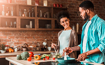 Smart Money Moves for Young Adults