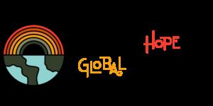 International Credit Union Day logo