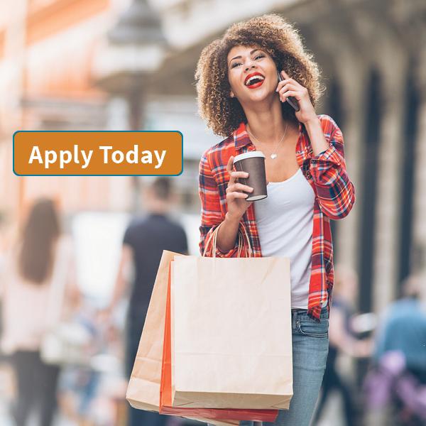 Mastercard_Retargeting_Digital_Ads