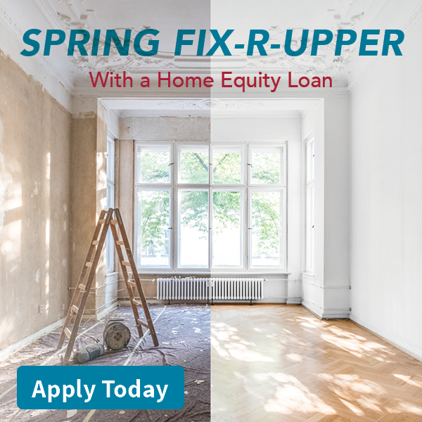 HomeEquity March_April_2021