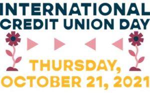 International CU Day